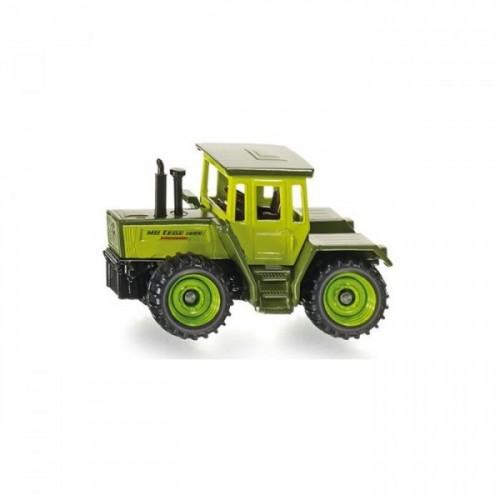 Siku Mb Trac Traktör 1383