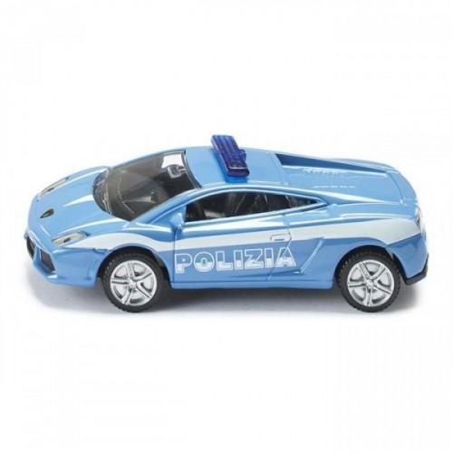 Siku Lamborghini Gallardo Italian 1405