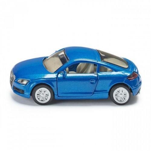 Siku Audi TT 1428