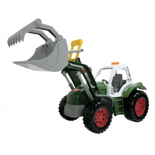 Dickie Toys Tarım Traktörü 6 3736000