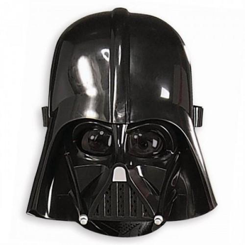 Star Wars Darth Vader Maske