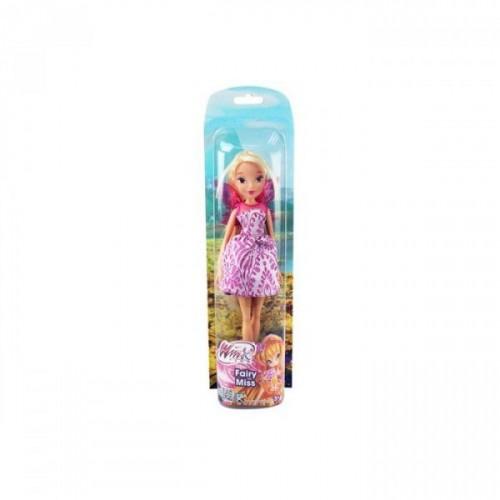Winx Fairy Miss 1201500