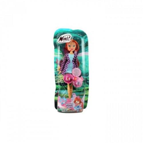 Winx Pretty Fairy 1211500