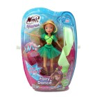 Winx Club Fairy Dance 1841400