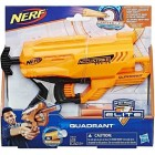Nerf Accustrike Quadrant 4 E0012