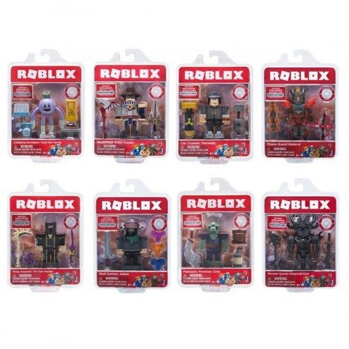 Roblox Figür Paketi RBL15000