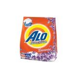 Alo Matik Çamaşır Deterjanı Extra Ferah Lavanta 4,5 kg