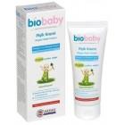 Biobaby Pişik Kremi 75 ml