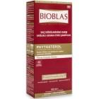 Bioblas Saç Dökülmesine Karşı Sağlıklı Uzama Etkili Şampuan 360 ml