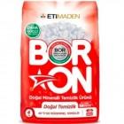 Boron Doğal Mineralli Temizlik Ürünü Beyazlar İçin 4 Kg x 2 Adet