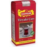 Çaykur Tiryaki 500 gr Dökme Çay