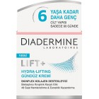 Diadermine Lift + Hydra-Lifting Gündüz Kremi 50 ml