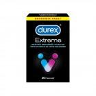 Durex Extreme Prezervatif 20 li