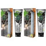 Eyüp Sabri Tuncer Doğal Bambu Karbonlu Diş Macunu 75 ml x 2 Adet