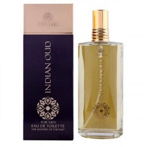 Eyüp Sabri Tuncer Indian Oud EDT Erkek Parfüm 150 ml