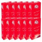 Fe Hot Touch Sıcak Temas Prezervatif 12 li x 12 Adet