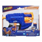 Nerf N-Strike Elite Scout E0824