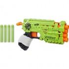 Nerf Zombie Strike Quadrot 4 E2673