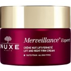Nuxe Merveillance Expert Lift And Night Firm Gece Bakım Kremi 50 ml