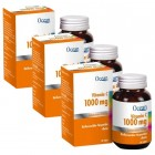 Ocean Vitamin C 1000 mg 30 Tablet x 3 Adet