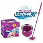 Parex Maestro Compact Temizlik Seti