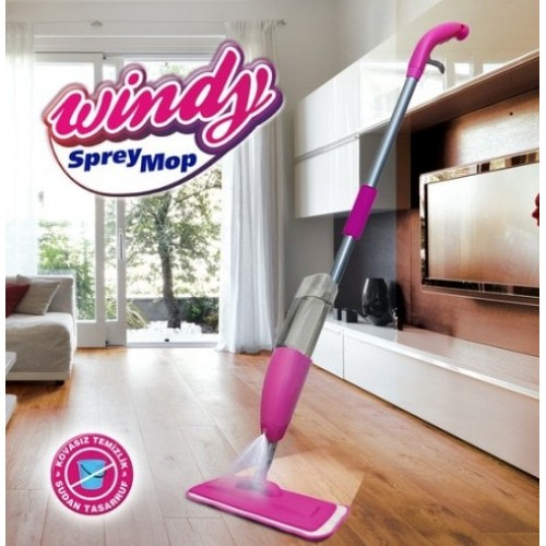 Parex Windy Sprey Mop