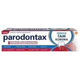 Parodontax Ferahlık Tam Koruma 75 ml