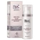 Roc Pro-Cica Extra-Repairing Onarıcı Bakım Kremi 50 ml