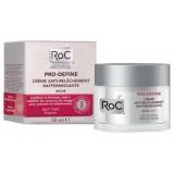 Roc Pro-Define Sıkılaştırıcı Yoğun Bakım Kremi 50 ml