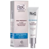 Roc Pro-Preserve Anti-Oxidant Spf30 Koruyucu Bakım Kremi 40 ml