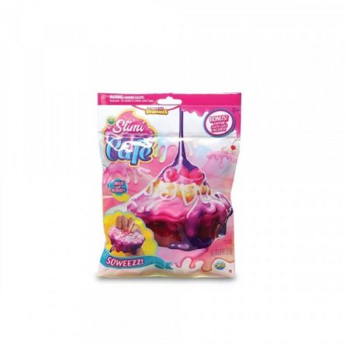 Slimi Cafe Tatlı Tasarım/18 LMC01000