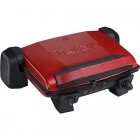 Tefal Toast Expert 1800 W Tost Makinası (Kırmızı)