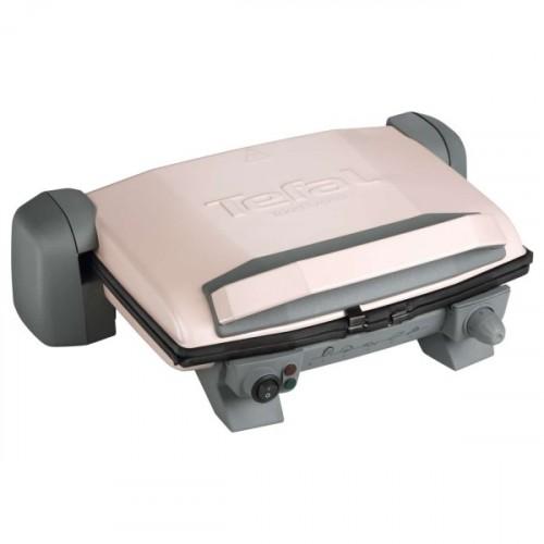 Tefal Toast Expert 1800 W Tost Makinası (Pudra)