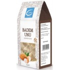 The LifeCo Badem Unu 300 gr