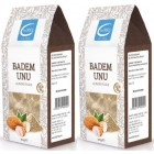 The LifeCo Badem Unu 300 gr x 2 Adet