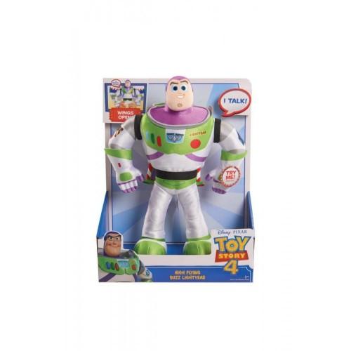Toy Story 4 Buzz Lightyear-21095