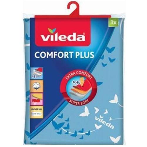 Vileda Comfort Plus Ütü Masası Bezi