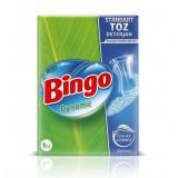 Bingo Dynamic Bulaşık Makinesi Toz Deterjan 1 Kg
