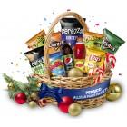PepsiCo All Star Yılbaşı Parti Paketi