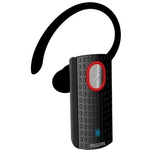 Philips SHB1100 Bluetooth Kulaklık