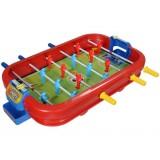 Akçiçek Oyuncak Star Soccer Langırt 012