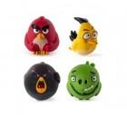 Angry Birds Vinil Figürler 90503