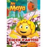 Arı Maya - Çiçek Partisi - Kolektif