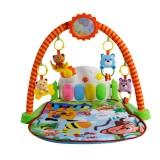 Babies Piyanolu Oyun Halısı 32406