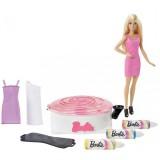 Barbie Renk Atölyesi Dmc10