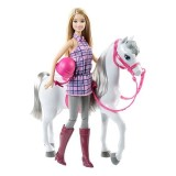 Barbie ve Atı DHB68