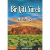Bir Çift Yürek - Marlo Morgan