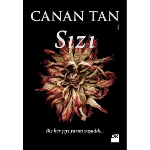 Sızı - Canan Tan
