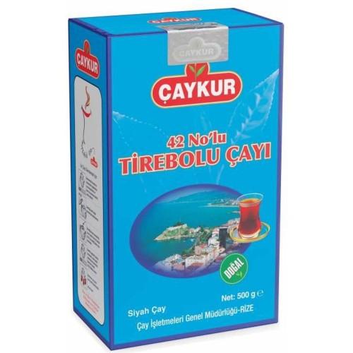 Çaykur Tirebolu Çayı 500 gr
