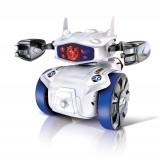 Clementoni Cyber Robot 64295